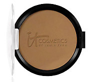 IT Cosmetics Vitality Glow Anti-Aging Matte Bro nzer - A328504