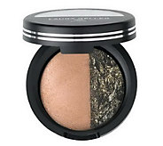 Laura Geller Baked Sateen Eyeshadow/Eye Rimz - A329104