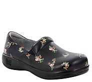 Alegria Slip-on Shoes - Keli Pro - A356004