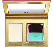 tarte Blot Party On-The-Go Mattifiers - A358204