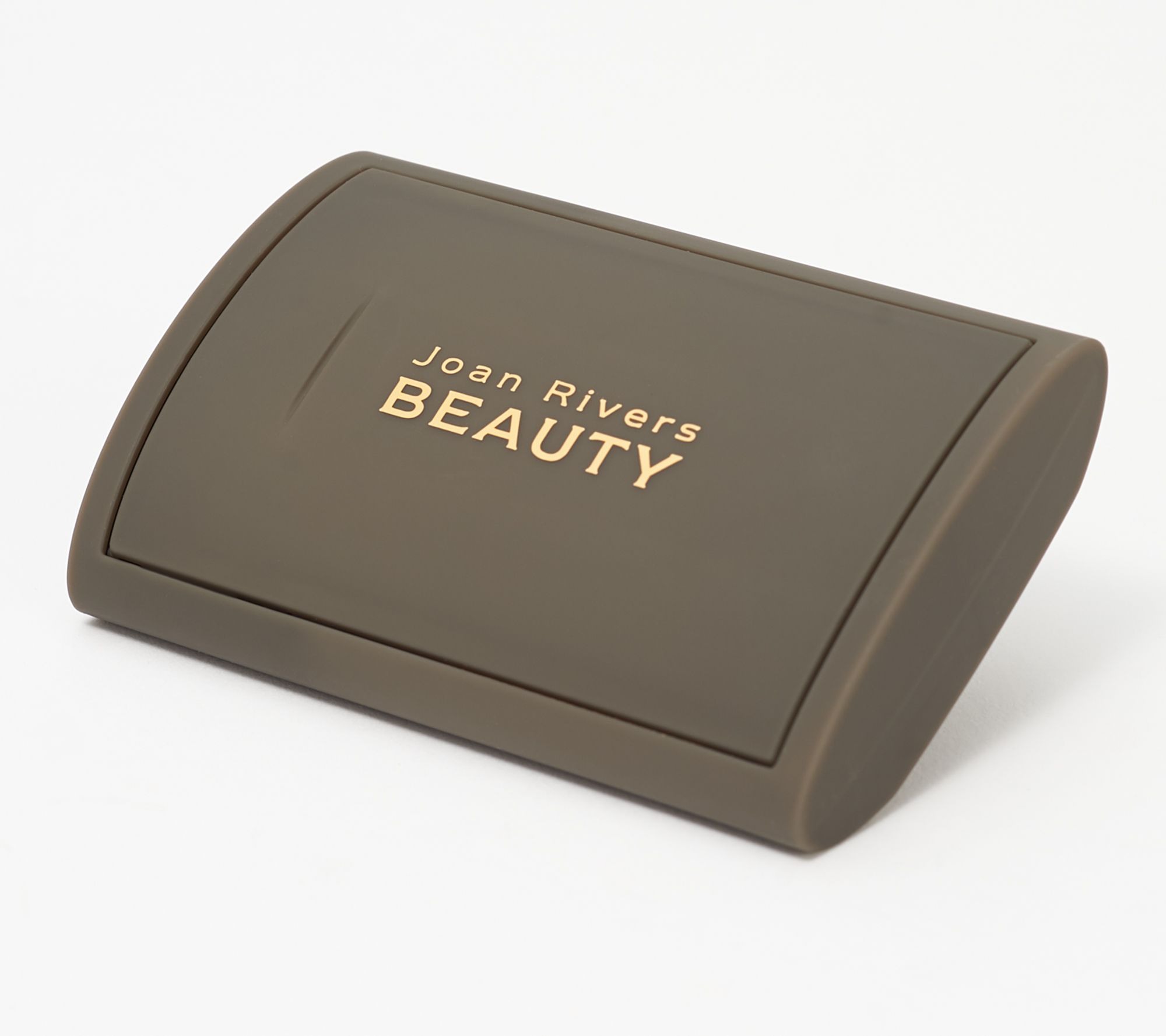 Joan Rivers Beauty Great Hair Day Fill-In Powder with Brush - Page 1 ...
