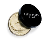 Bobbi Brown Beach Body Scrub - A165905