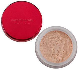 0.23-oz Perfect Light Mineral Veil