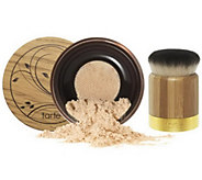tarte Amazonian Clay Full Coverage Foundation - A239205