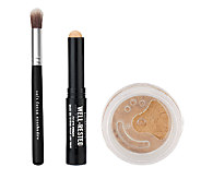 bareMinerals Well-Rested Bright Eyes Fatigue Fighting Trio - A252005
