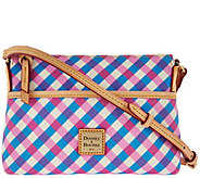 Dooney & Bourke Elsie Ginger Crossbody - A278805