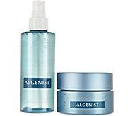 Algenist SPLASH Mist & Moisturizer - A290205