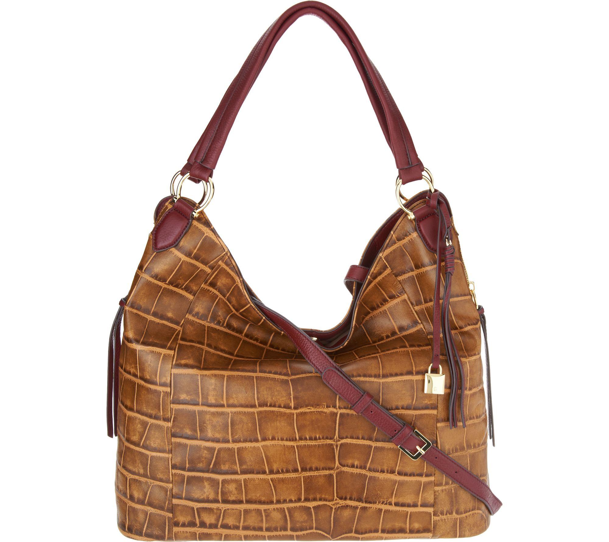 G.I.L.I. — Handbags & Luggage — QVC.com