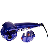 Conair Curl Secret 2.0 Automatic Hair Curler - A297305