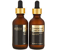 Dr. Denese Antiaging Lipid Power Infusion Duo Auto-Delivery - A310305
