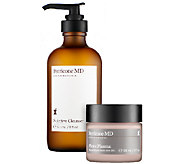 Perricone MD Cleanse and Moisturize Duo - A334805