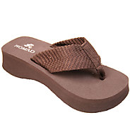 Nomad Thong Sandals - Pancho - A336605