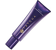 TATCHA Indigo Soothing Silk Hand Cream - A338205