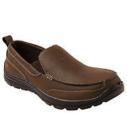Deer Stags Mens 902 Casual Loafers - Everest - A363505