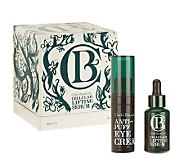 Clarks Botanicals Cellular Serum & Anti-Aging Eye Cream Duo - A234506