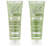 Nick Chavez Velvet Mesquite Shampoo & Conditioner 11oz. - A266106