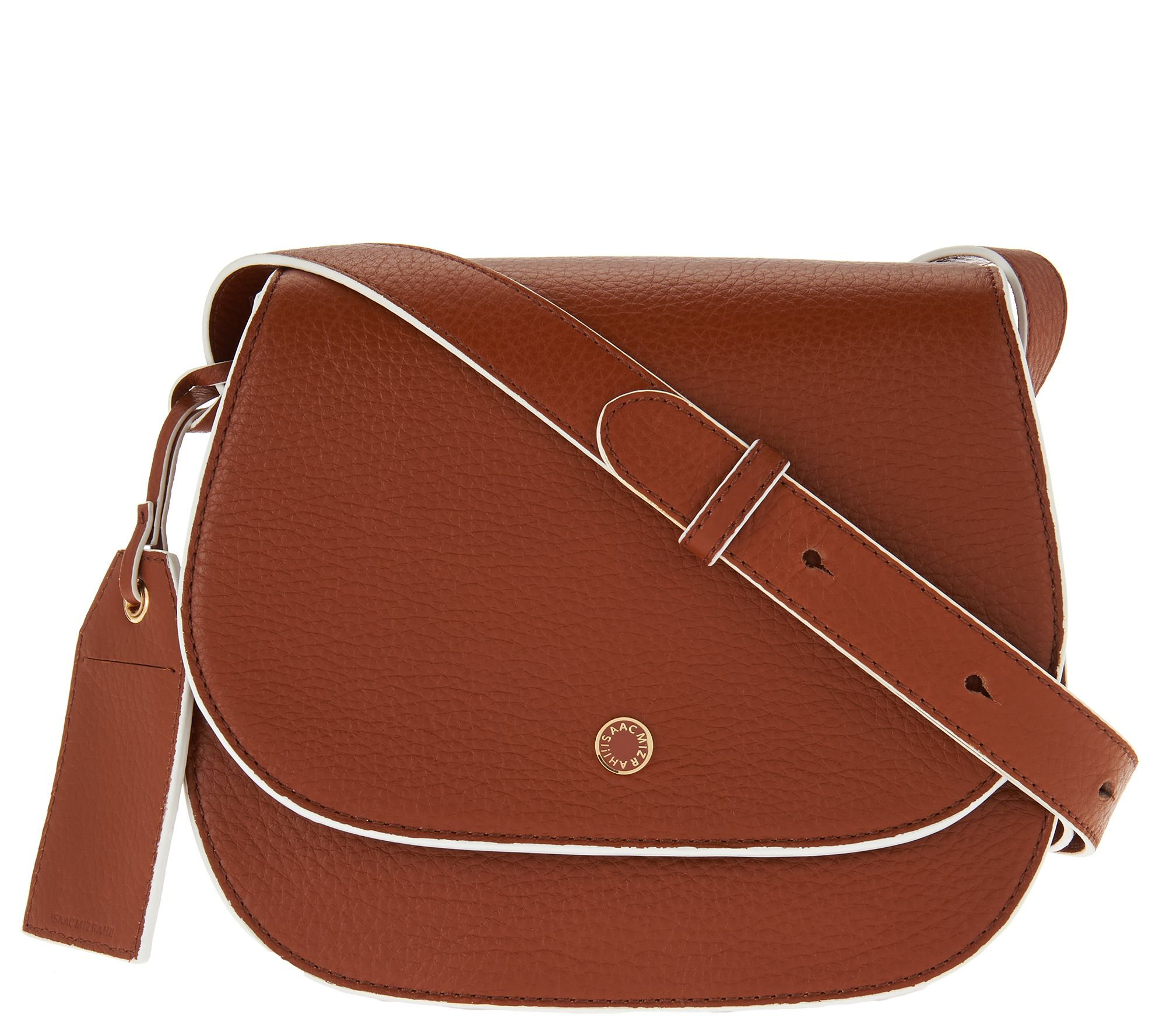 Crossbody Bags — Designer Handbags for Women — QVC.com