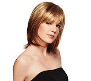 Hairdo Mid Length Razor Cut Wig - A299506