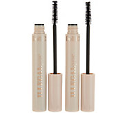 Doll 10 IllegalEyes Mascara Duo - A304306