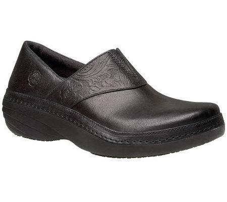 Timberland Pro Womens Shoes Renova Leather