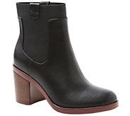 Kensie Ankle Booties - Madalena - A355706