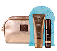 Vita Liberata Phenomenal Glow Holiday Kit - A356206
