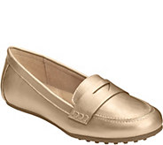 Aerosoles Loafers - Drive In - A357206
