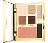 tarte Happy Girls Shine Brighter Eye & Cheek Palette - A358206