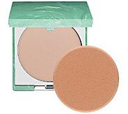 Clinique Superpowder Double Face Makeup 0.35 oz - A359706
