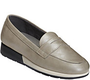 Aerosoles Penny Loafers - Time Off - A360006