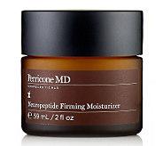 Perricone MD Neuropeptide Firming Moisturizer - A191407