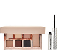 IT Cosmetics ITs Your Naturally Pretty 2pc Eye Essentials - A286907