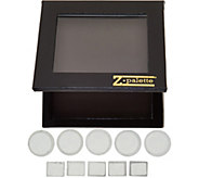 Z Palette Small Z Palette Makeup Organizer - A295107