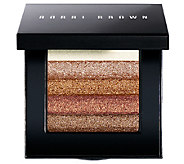 Bobbi Brown Bronze Shimmer Brick Compact - A337007