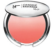 IT Cosmetics CC  Radiance Ombre Blush - A337107