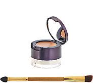 tarte Rainforest of the Sea Camouflage Cream w/Brush - A266408