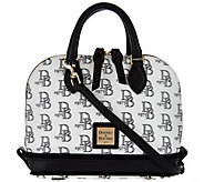 Dooney & Bourke Sutton Bitsy Bag - A275508
