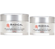 Radical Skincare Restorative Moisture with Travel Size - A276308