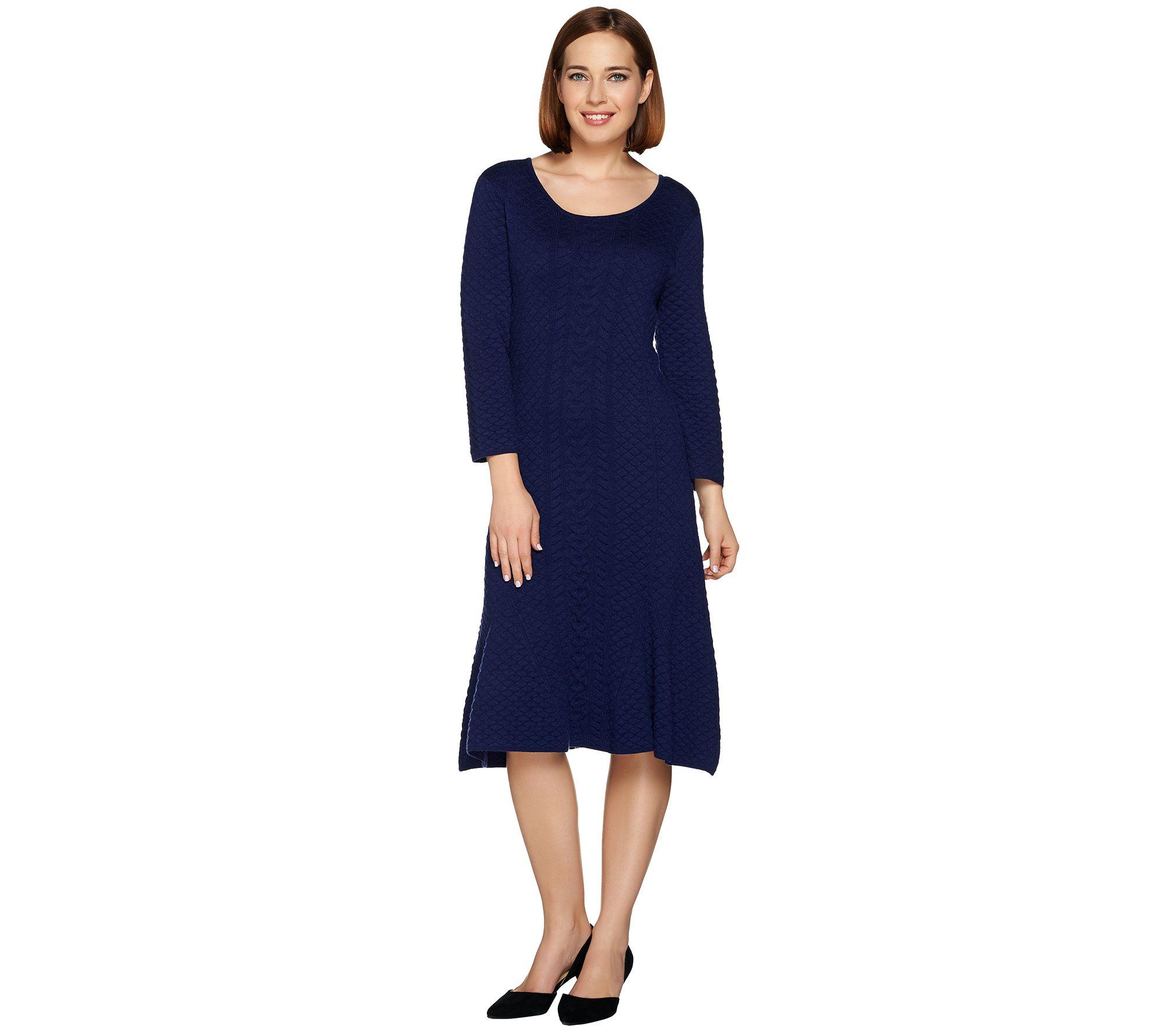 Isaac mizrahi clothes online