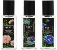 NEST Fragrance Eau de Parfum Spray Trio
