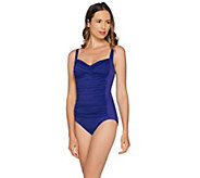 DreamShaper by Miraclesuit Averi Sweetheart Swimsuit - A288808