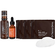 Dr. Gross Ferulic & Retinol 3pc System Auto-Delivery - A288908