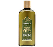 Erbario Toscano Olive Complex Shampoo, 8.45 floz - A333308