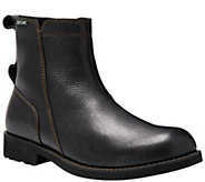 Eastland Mens Leather Boots - Jett - A362108