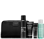 ELEMIS Face & Body Holiday Collection for Men - A362408