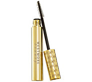 Westmore Beauty Red Carpet Lashes - Length! Curl! Volume! - A365008