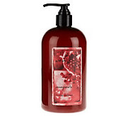 WEN by ChazDean Choice of 16oz. Cleansing Conditioner Auto-Delivery - A90708