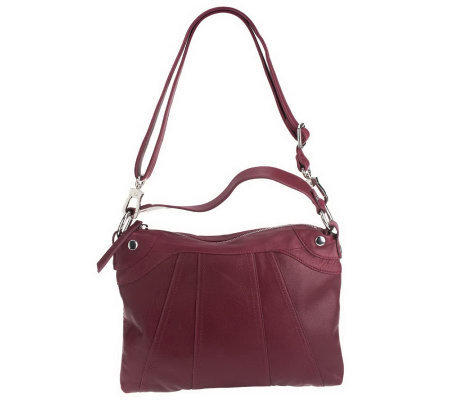 Hobo International Upper Hand Shoulder Bag 66