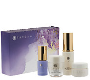 TATCHA 4-piece Discovery Collection - A260209
