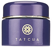 TATCHA Indigo Soothing Triple Recovery Cream Auto-Delivery - A268309